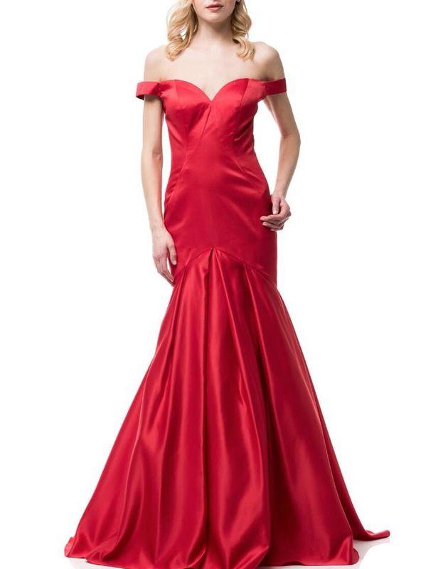 Coco Dress