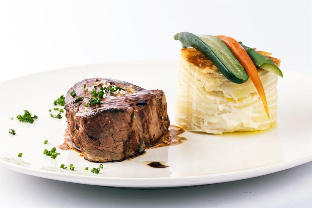 Catering Sauleda