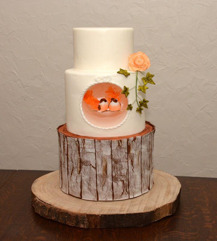 Unik'Cakes