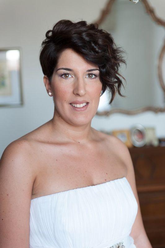 Daniela Urioni