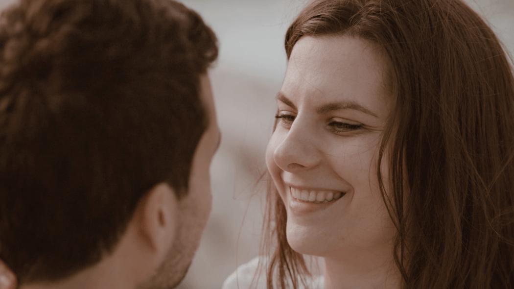 Vincent Tesniere - Wedding Filmmaker