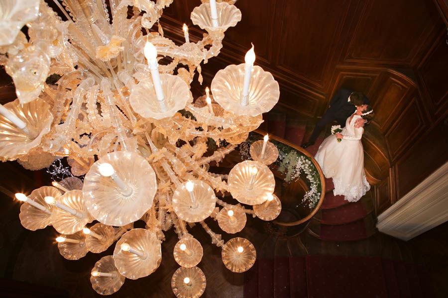 Villa Orsini Colonna Fotografo matrimonio Milano Click E Chic