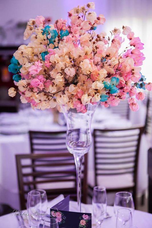 Alicy Flor e Arte