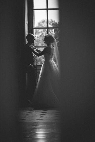 Mathieu Legrand Photographie
