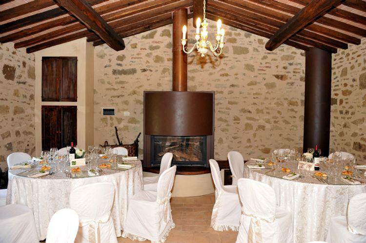 Borgo Colognola