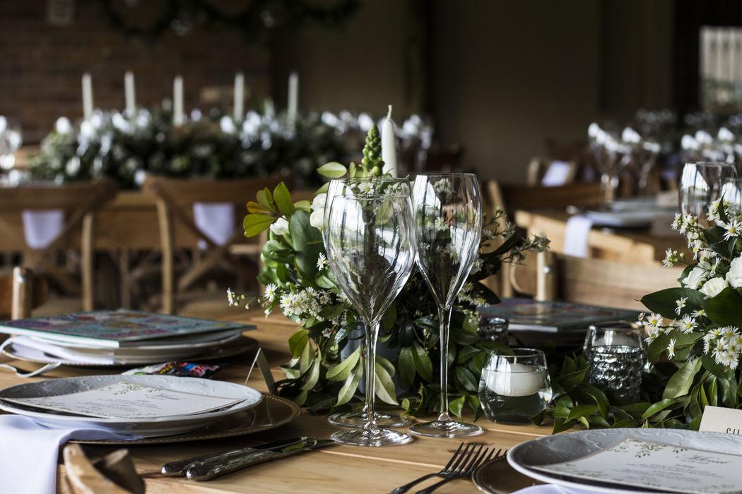 Banquetes Pierre