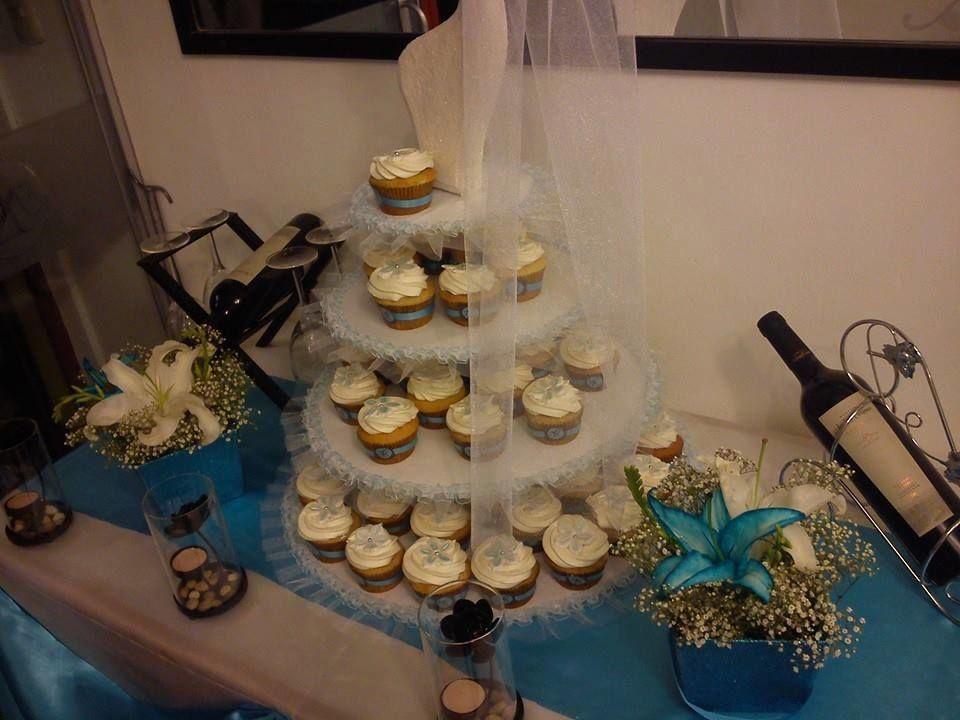 Itax Cupcakes