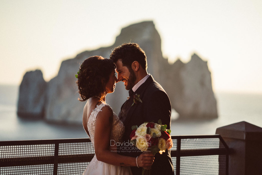 Francesca Pittau Wedding Designer