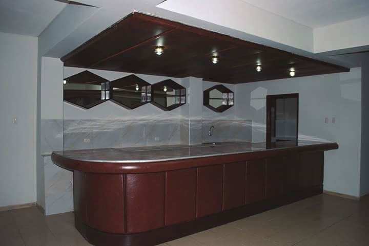 Casino Militar Arequipa