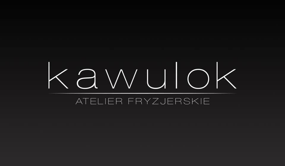 Kawulok Atelier Fryzjerskie