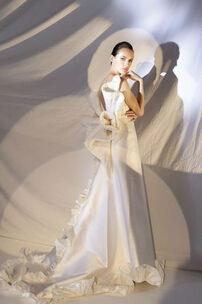 Atelier Valentina