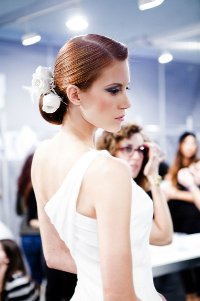 Art Lab - Maquillaje