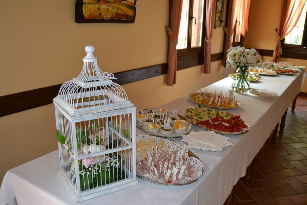 Wedding Bologna