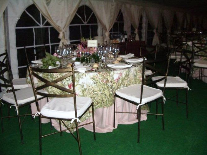 Today Bodas y Eventos