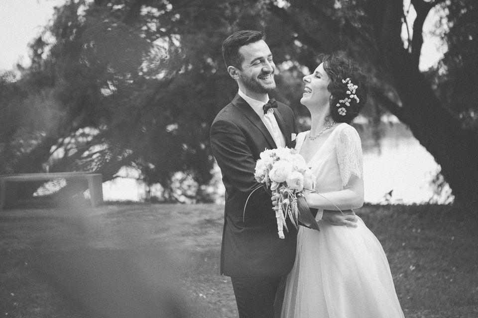 fotografo matrimonio cascina boscaccio gaggiano