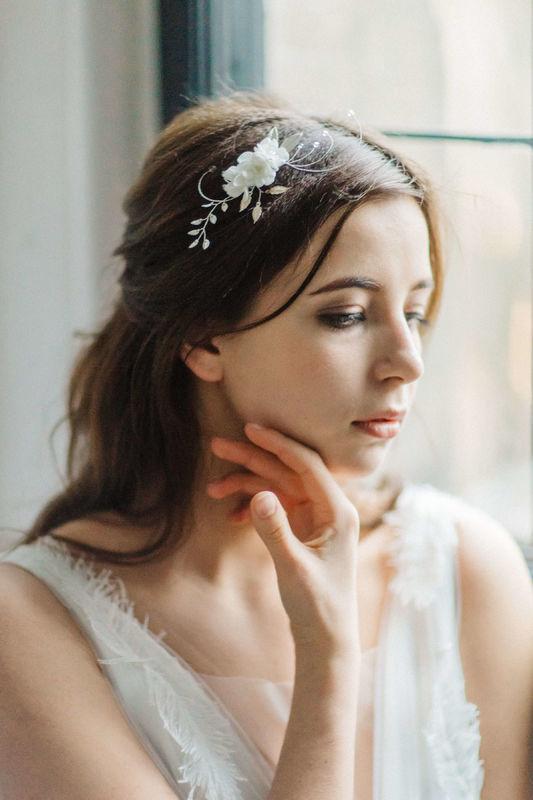 A DREAM TWIG - Wedding Accessories