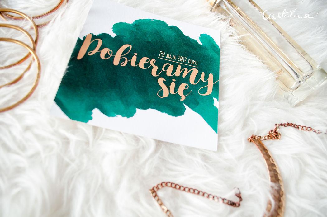 zaproszenia-slubne-cartolina-szmaragd