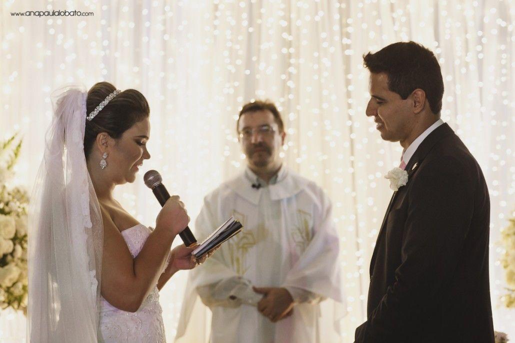 casamentos ecumênicos
