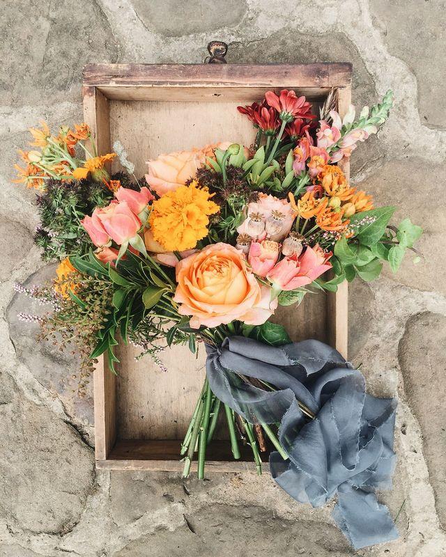Украшаем. Art & Flowers