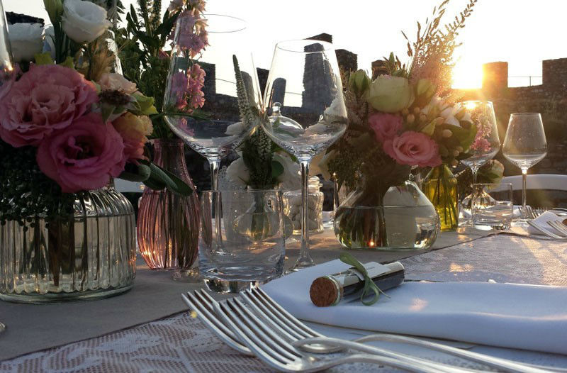 Armony Banqueting & Catering