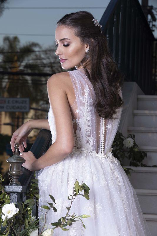 Flayza Vieira Couture