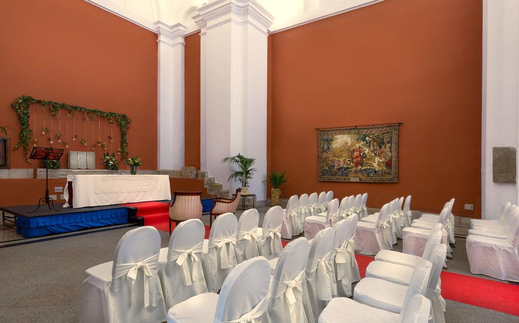 Hotel Izán Trujillo