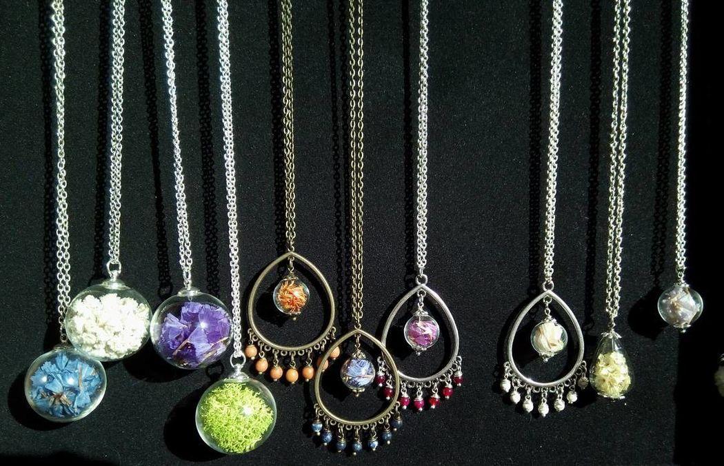 Gypso bijoux