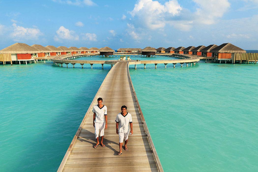 Cays Turismo