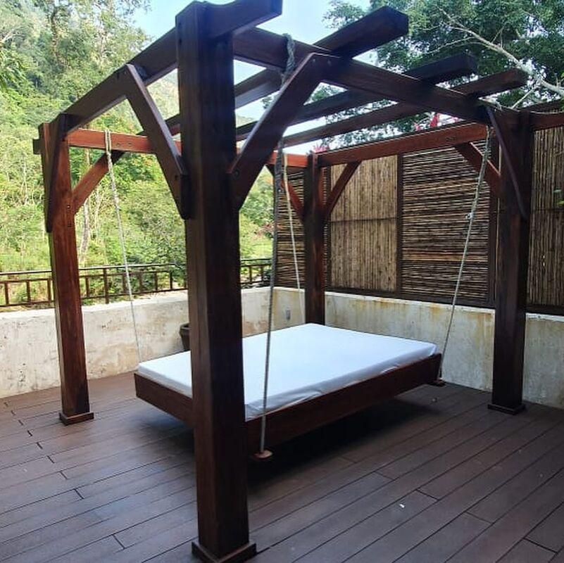 Hotel Azul Esmeralda