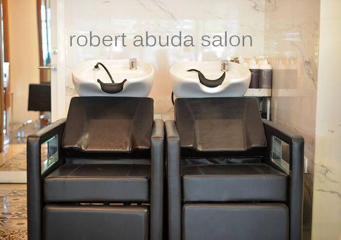 Robert Abuda Salón de Belleza Mérida