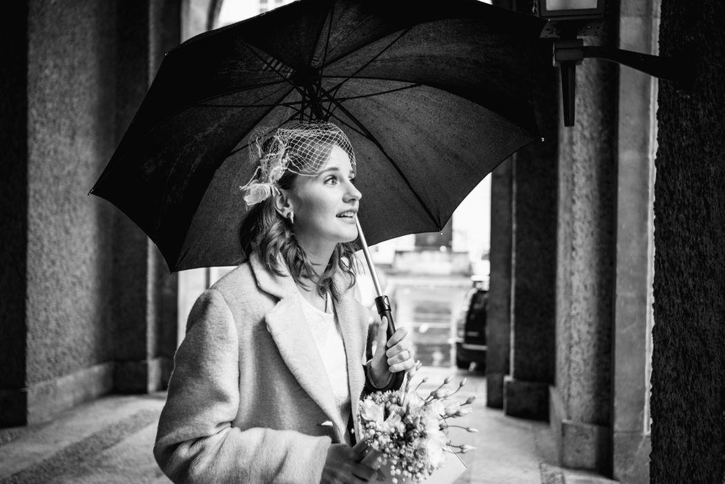 KopfundHut | Henry Balaszeskul | Hochzeitsfotograf in Basel