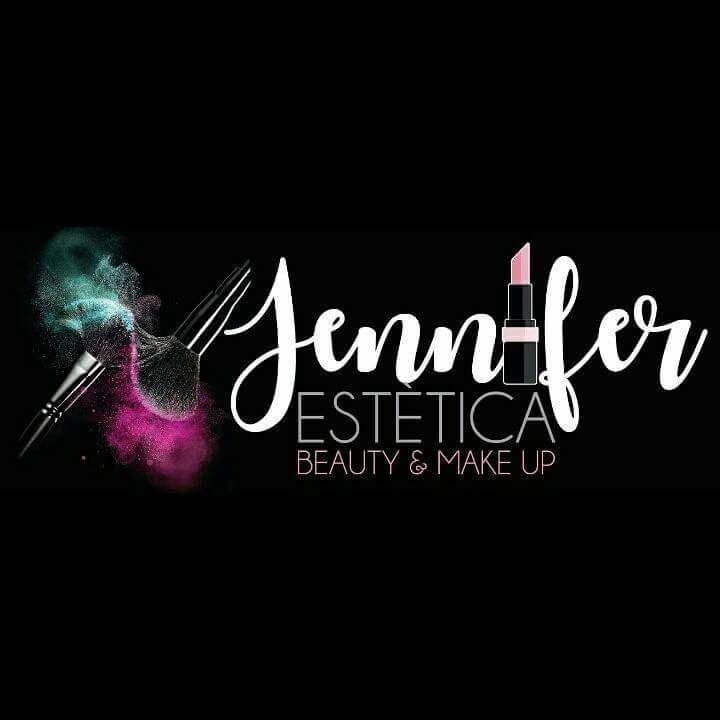 JENNIFER ESTÈTICA BEAUTY & MAKE UP