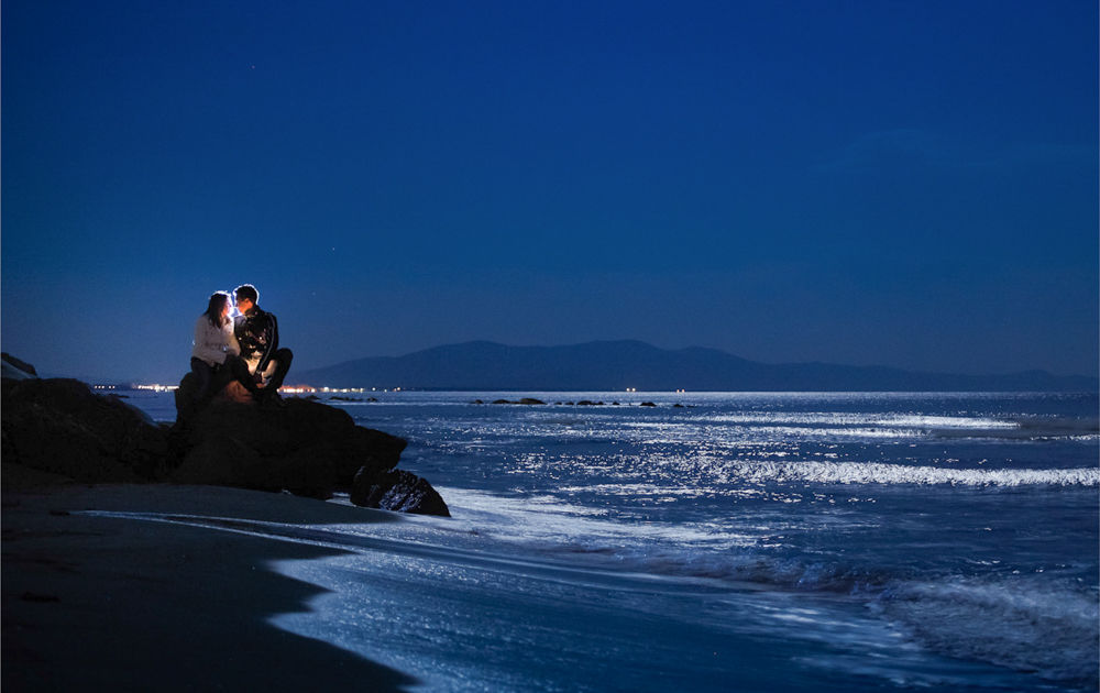 Facibeni Fotografia: matrimonio Versilia