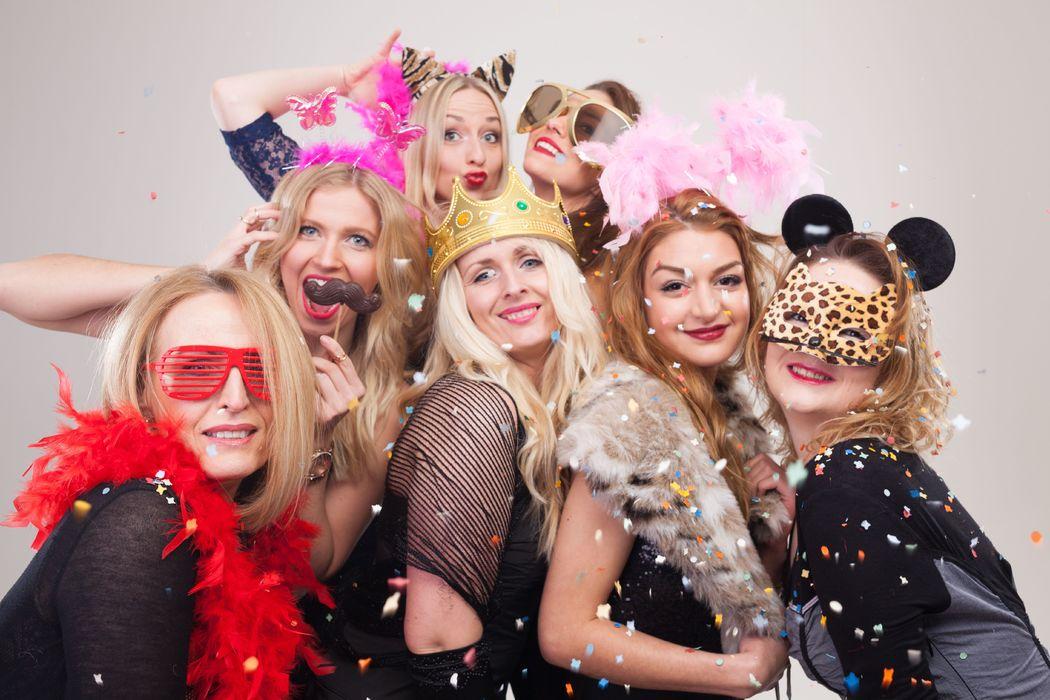 FOTOBOX-SCHWEIZ.com