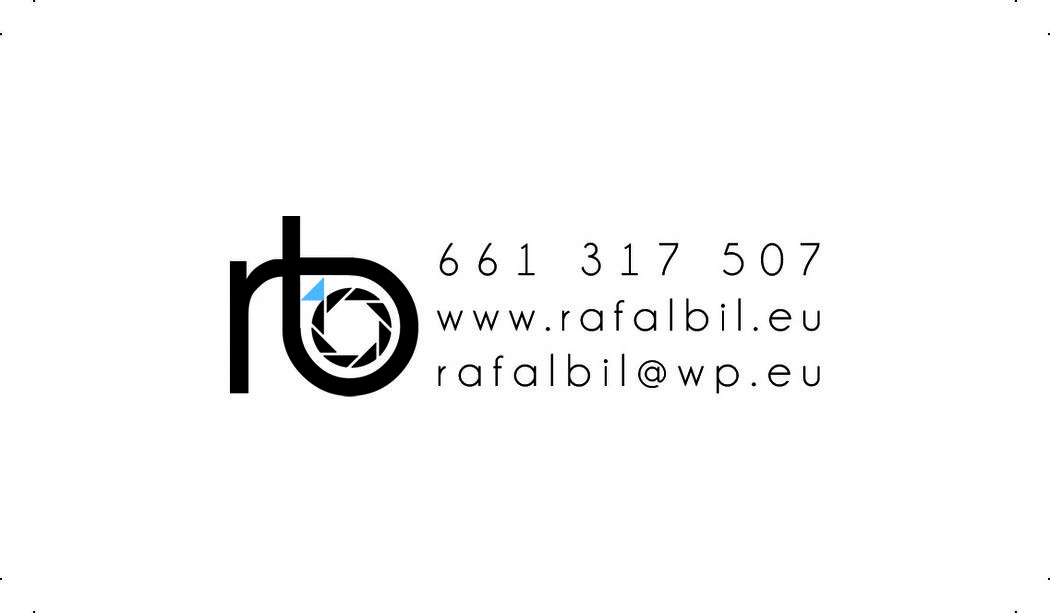 Rafał Bil Agencja Fotograficzno-Szkoleniowa