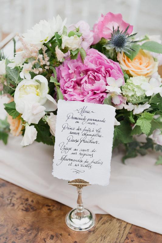 Anna Atelier Floral