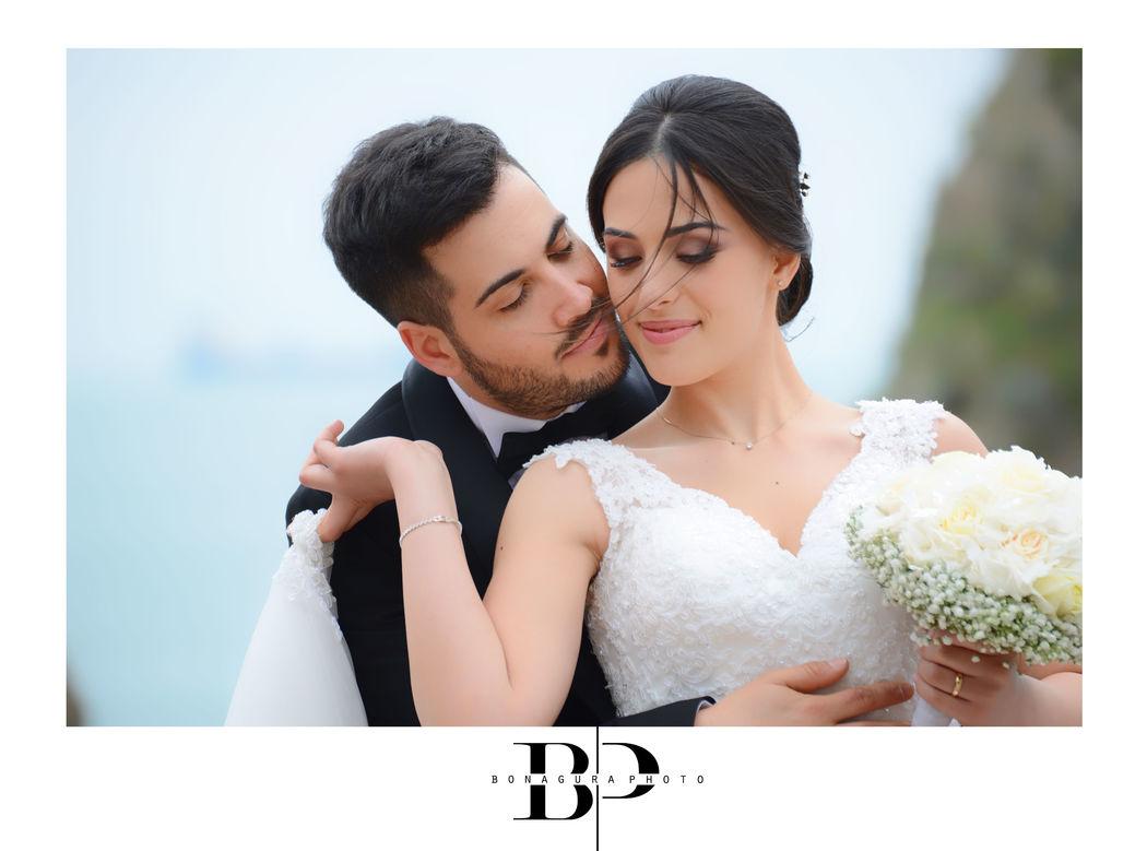 Bonagura Photo