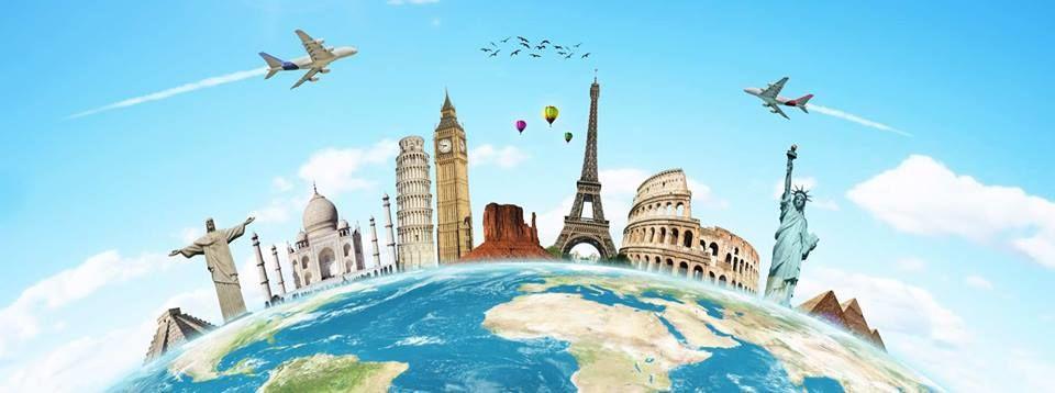 Scelmes Travel