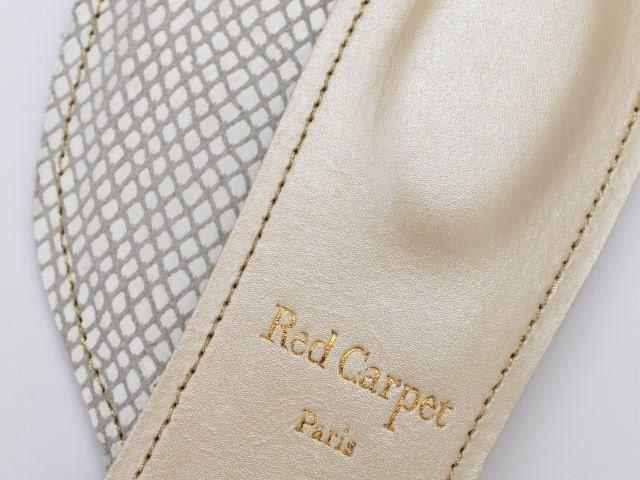 Red Carpet Paris