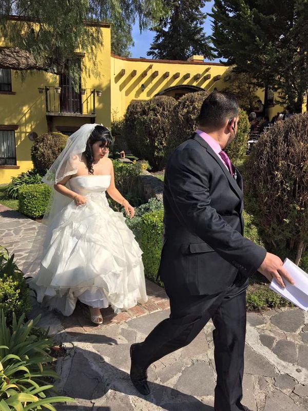 Wedding Planner FULL TIME