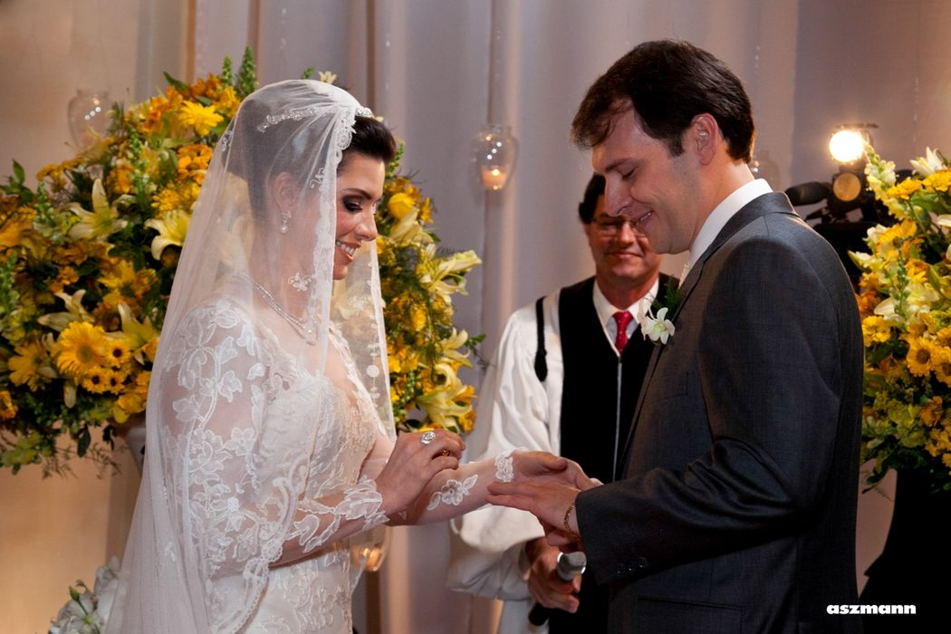 Claudio Tironi Assessoria e Cerimonial