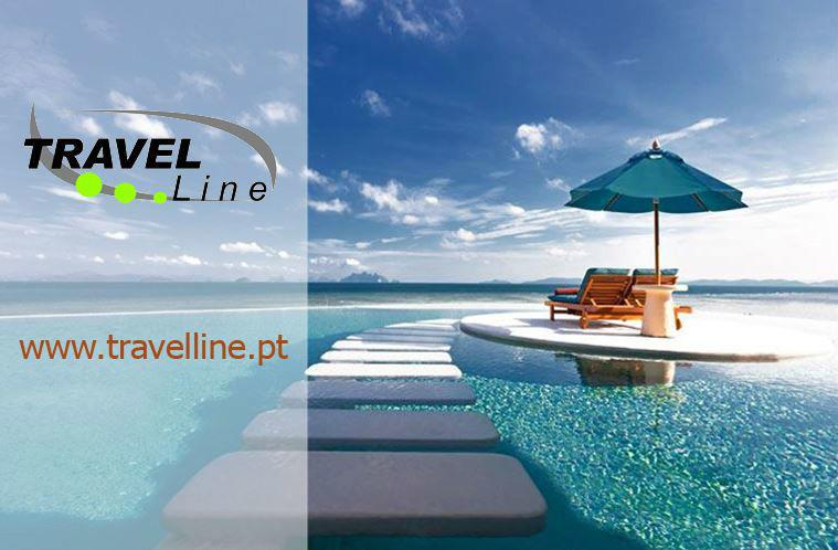Foto: Travel Line
