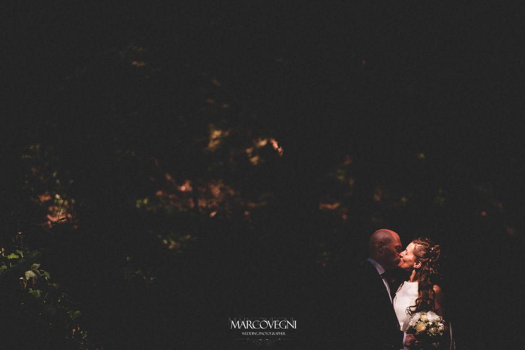 Wedding in Pisa | Elena and Fabio