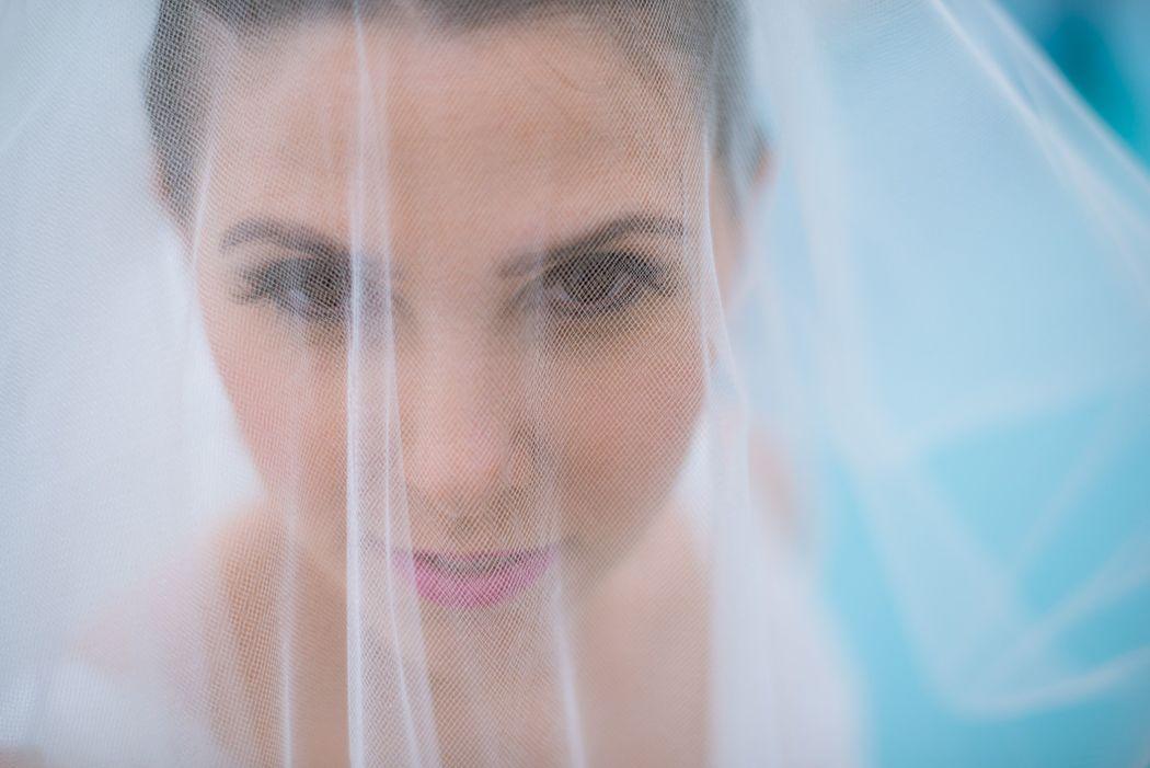 Alexandre Maciel Photography