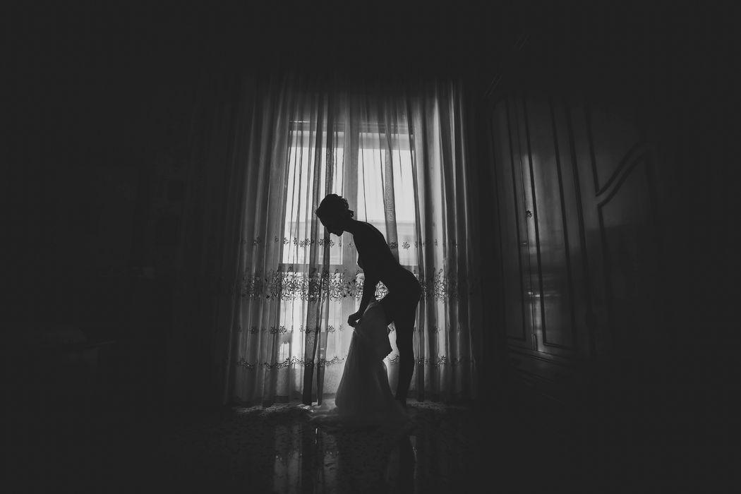 Alessandro D'Elia Photographer