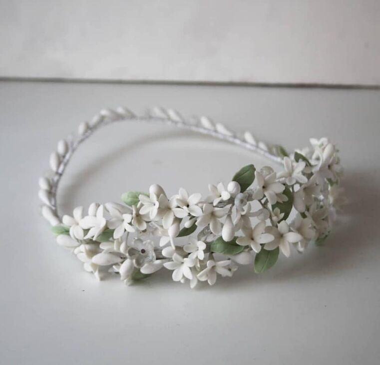 Graziella Floral