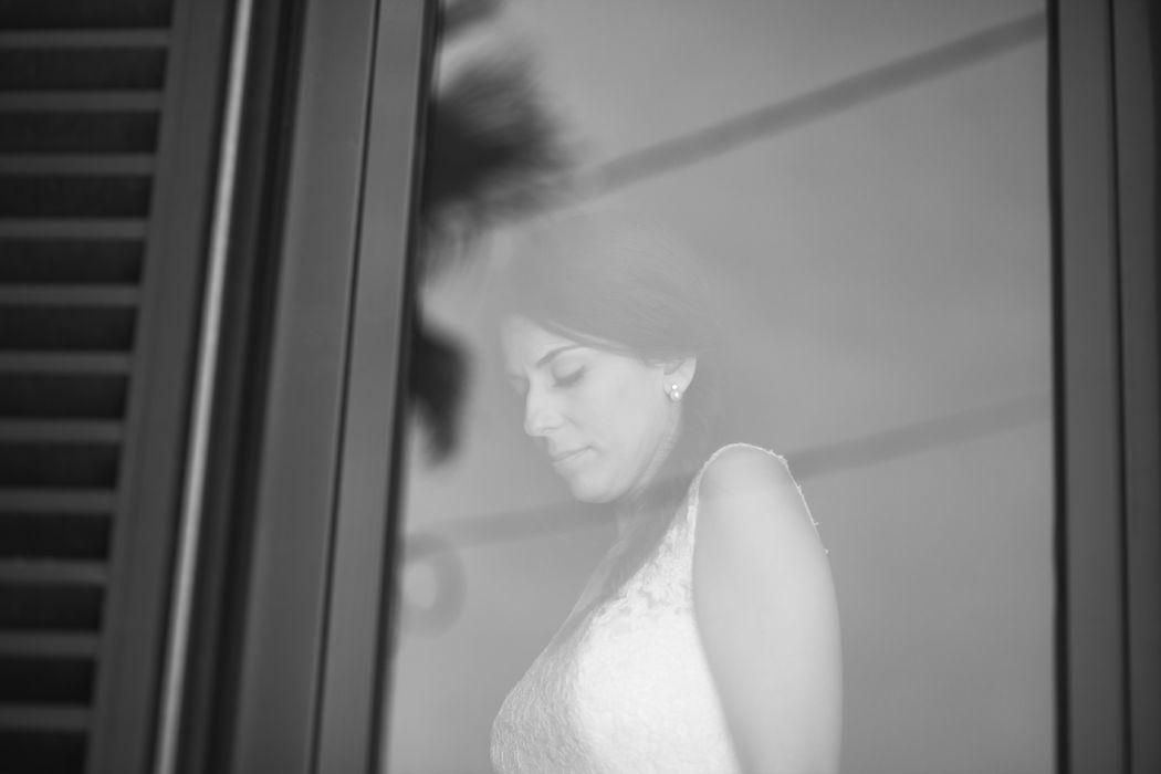 Casamento Carla e Filipe Azeitão 2015