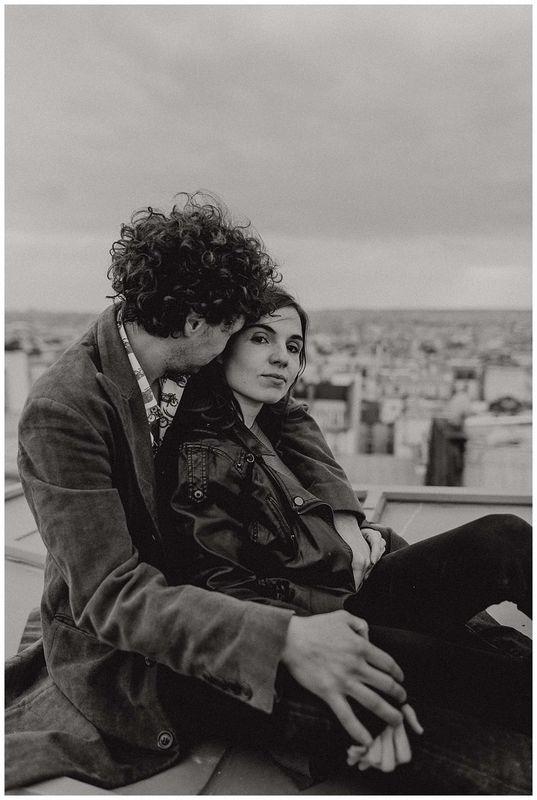 Lucile K. Photographe