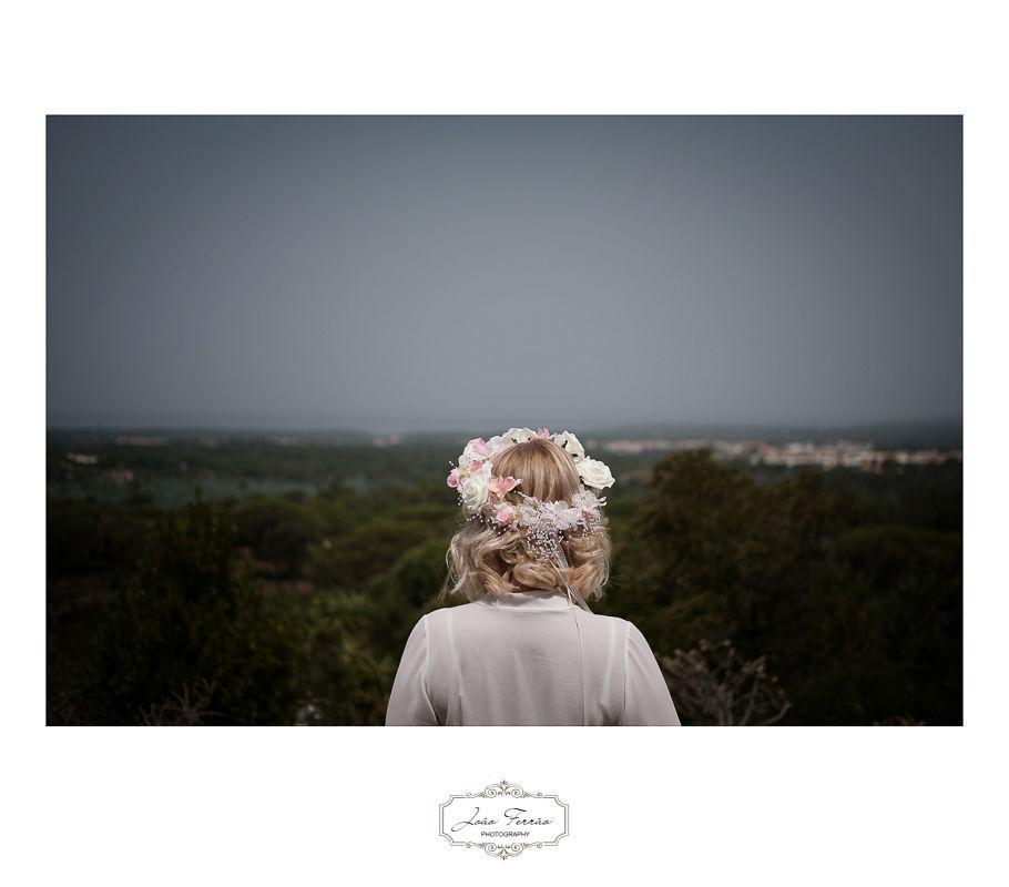 João Ferrão Fotografo