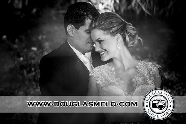 Douglas Melo Foto e Vídeo